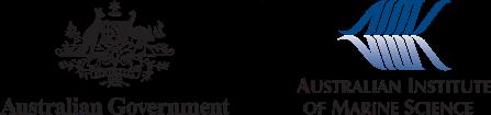 Australian Government - Australian Institute of Marine Science