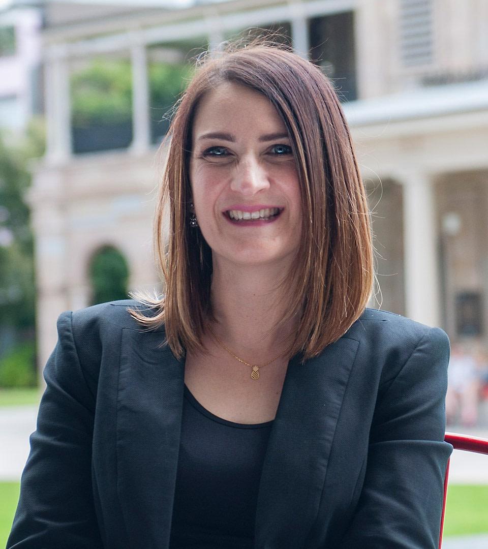 Karen Vella